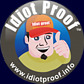 Idiot-Proof